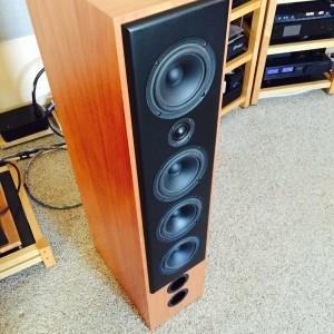 review-vaya-speakers