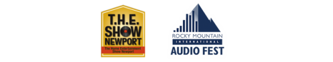 rocky_mountain_audio_fest